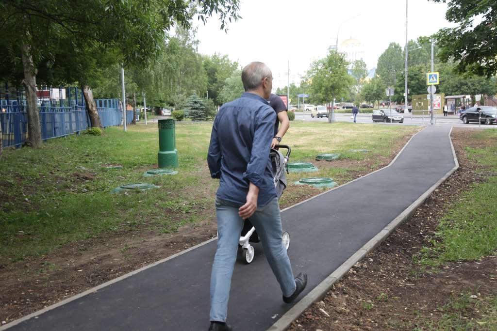 Дорожка на Костромской.jpg