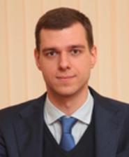 Недашковский.jpg