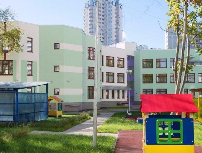 детский сад2 мос.JPG
